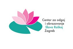 Slava Raskaj Education Center Zerowastepower